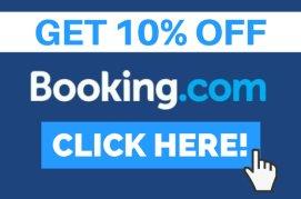 bookingcom10off