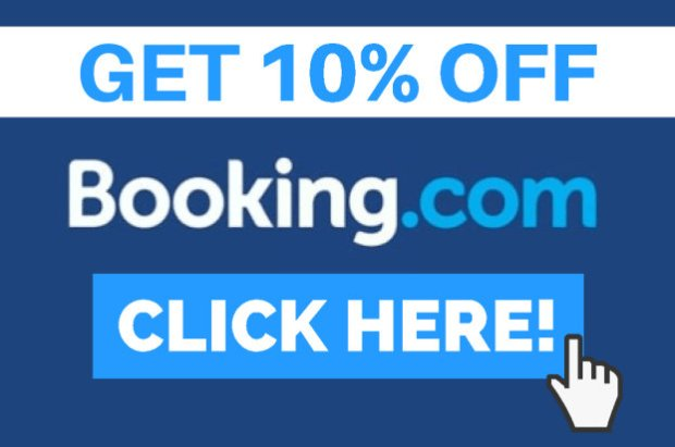 bookingcom10off.jpg