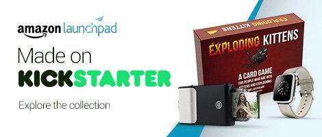 Kickstarter_Associates_Sharepoint_UK._V528139591_